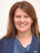 Mitarbeiter Manuela Krammer