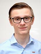 Mitarbeiter Clemens Minnich