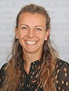 Mitarbeiter Katrin Sagmeister, MA