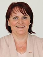Mitarbeiter Sonja Schön