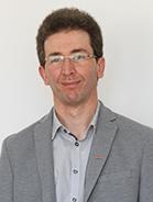 Mitarbeiter Johann Trummer