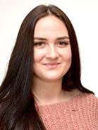 Mitarbeiter Sophie Zehetbauer