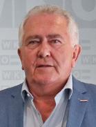 Mitarbeiter Ing. Josef Graber