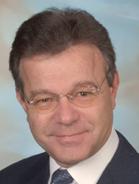 Mitarbeiter Ing.  Peter Walter Röhrig