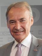 Ing. Peter Nemeth