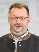 Erich Feiner