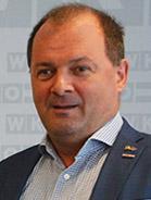 Paul Stefan Braunstein