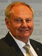 Helmut Herbert Tury