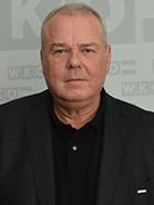 Friedrich Seidl