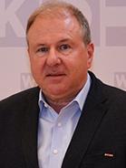 Anton Putz