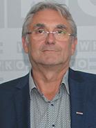 Ing. Johannes Ernst