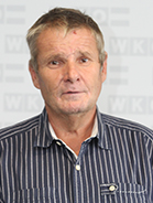 Otto Peter Franz Müllner