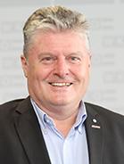 Ing. Matthias Siess