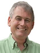 Mitarbeiter Winfried Joachim Paul Bischof