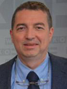 Heinz Klaus Luisser