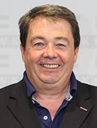 Bernhard Sammer