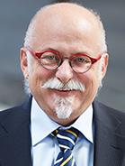 Ing. Mag.  Anton Schubaschitz