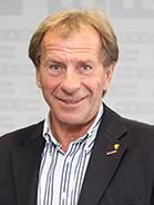 Johannes Heinrich Bauer