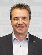 Jürgen Franz Szerencsits