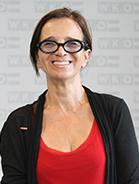Ing. Mag. Michaela Heeger-Gmeiner