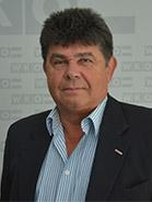 Mag. Ludwig Bresich