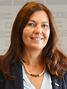 Melanie Eckhardt, MSc