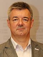 Ing. Paul Scheu, MBA