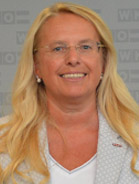Martina Wende