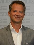 Mag. Clemens Weinhandl