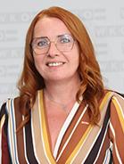Rita Maria Schermann