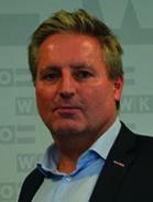 Mag. Peter Buchauer
