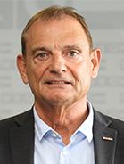 Mitarbeiter Ing. Werner Adelmann