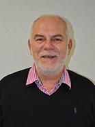 Mitarbeiter Siegfried Maximilian Geiger