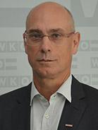 DDI Werner Blohmann