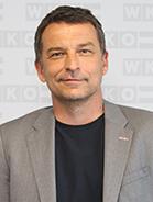 Mag. Wolfgang Dihanits