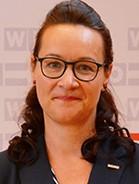 Silke Maria Gruber