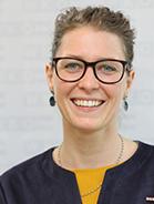 Lisa-Maria Neubauer, BA