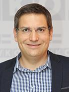 Mag. Günter Buchinger