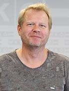 Mag. Oliver Filz