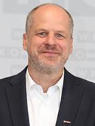 Mag. Georg Posch