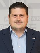 Sebastian Siess