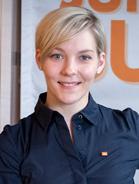 Ing. Bettina Pauschenwein, MSc