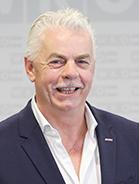 Stefan Kneisz