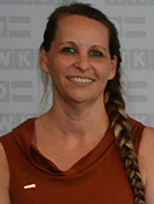 Veronika Geischnek