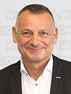 Ing. Peter Adelmann