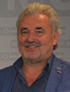 Heinrich Laszakovits