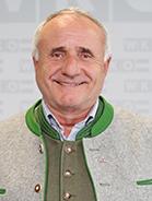 Mitarbeiter Ing. Gerhard Kast