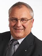 Ernst Josef Zimmermann
