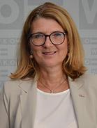 Mag. Adelheid Adelwöhrer