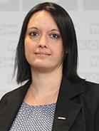 Katharina Brigitta Kollmann, MA